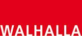Das Logo des Walhalla Fachverlags