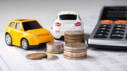 Verkehrswende: Pkw kosten mehr als Viele denken.