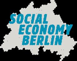 Logo der Social Economy Berlin Konferenz