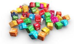 Die SDGs sind ein guter Gradmesser für einen Nachhaltigkeitsbericht in Kommunen